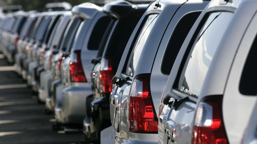 Prestito con ipoteca su auto: come funziona e perché non conviene
