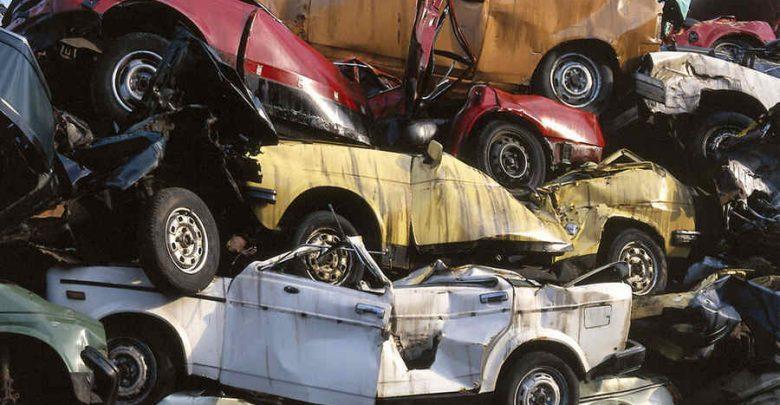 Rc Auto, arriva il modello base, confronto più facile tra le tariffe
